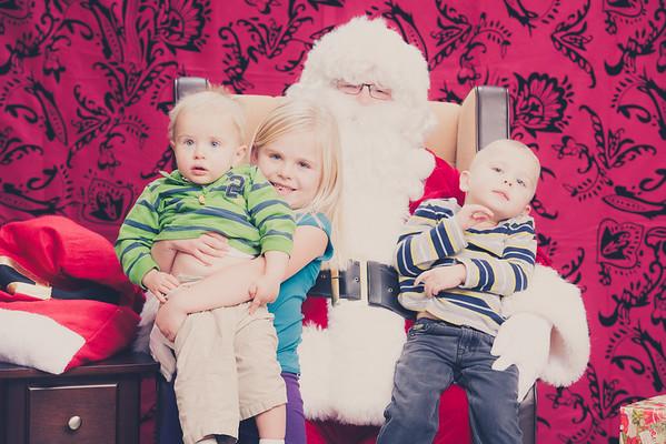 Werner Electric Santa Portraits-0007