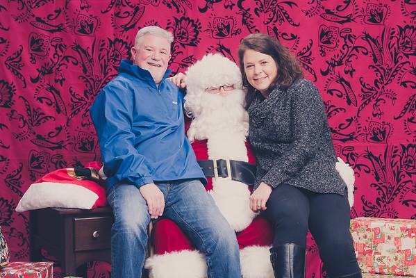 Werner Electric Santa Portraits-0014
