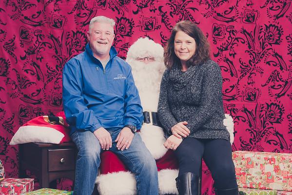 Werner Electric Santa Portraits-0012