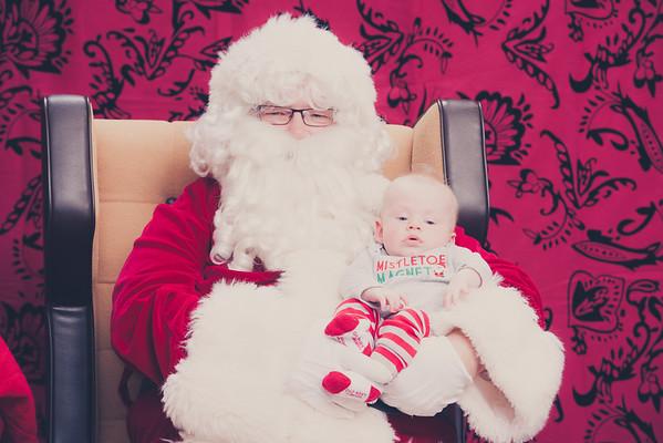 Werner Electric Santa Portraits-0023