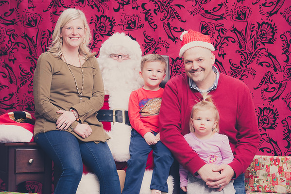 Werner Electric Santa Portraits-0019