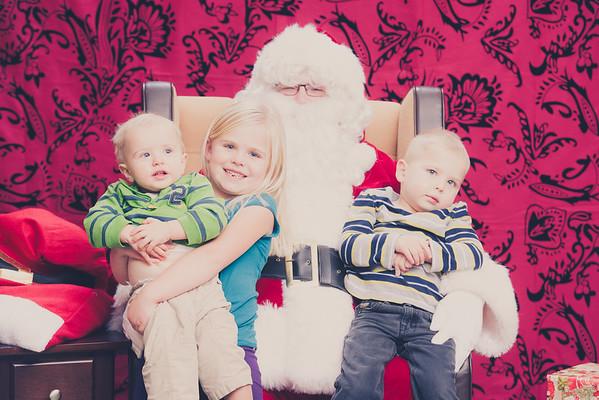 Werner Electric Santa Portraits-0010