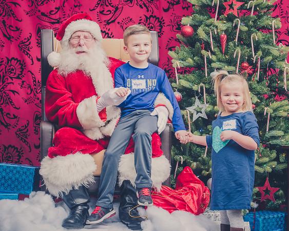 Christmas With Santa-0022