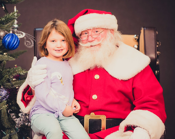 Christmas With Santa-0008