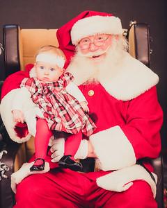 Christmas With Santa-0016