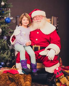 Christmas With Santa-0009
