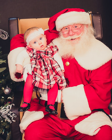 Christmas With Santa-0020