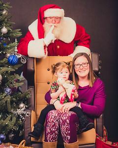 Christmas With Santa-0011