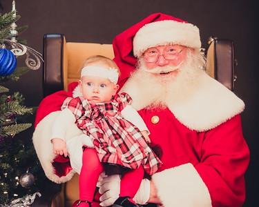 Christmas With Santa-0018