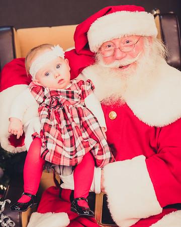 Christmas With Santa-0019