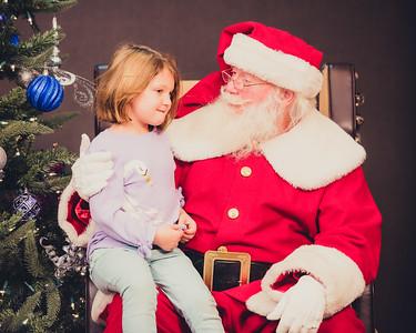 Christmas With Santa-0005