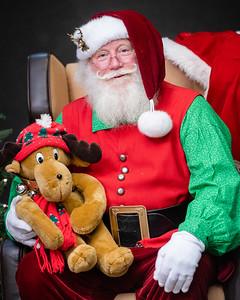 Christmas With Santa-0004
