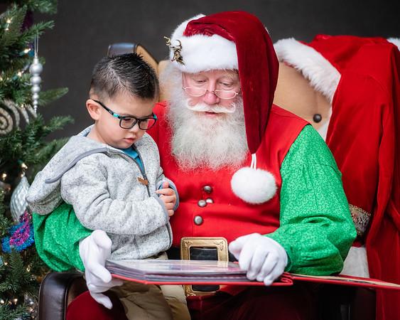 Christmas With Santa-0006