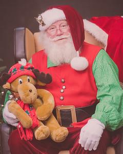 Christmas With Santa-0003
