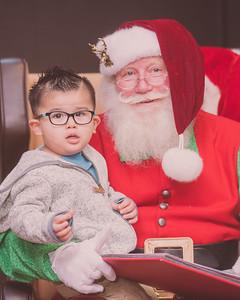 Christmas With Santa-0017