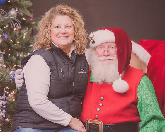 Christmas With Santa-0021