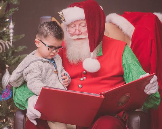 Christmas With Santa-0007