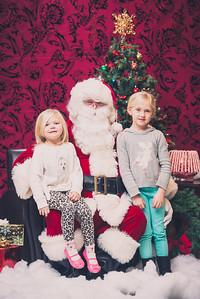 Werner Electric Santa Party 2015-0002