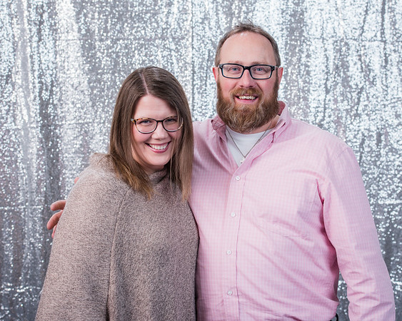 Werner Electric Holiday Party-0012