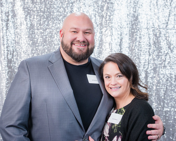 Werner Electric Holiday Party-0005