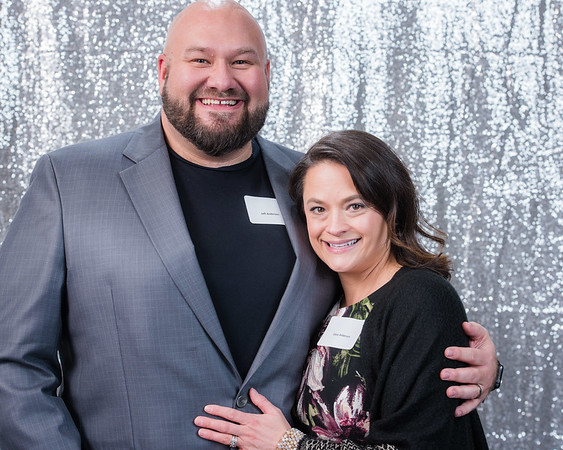 Werner Electric Holiday Party-0004