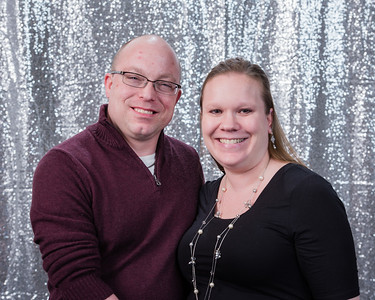 Werner Electric Holiday Party-0020