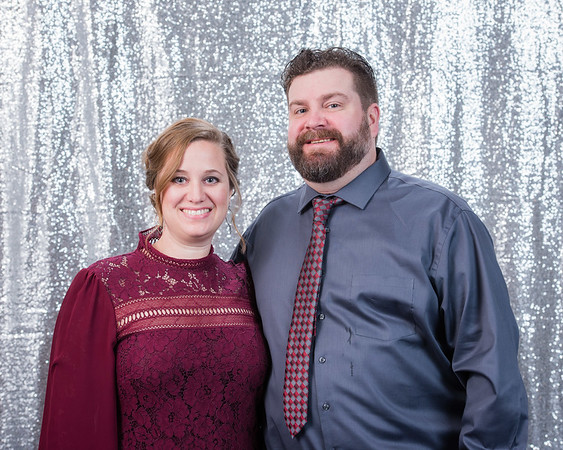 Werner Electric Holiday Party-0003