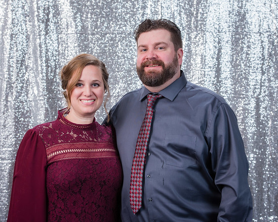 Werner Electric Holiday Party-0002
