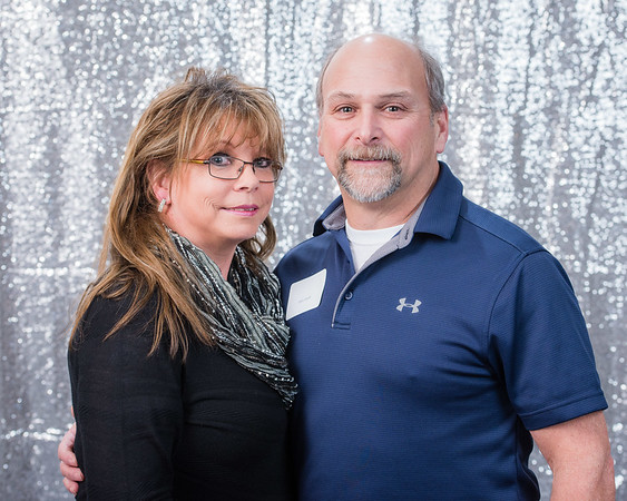 Werner Electric Holiday Party-0007