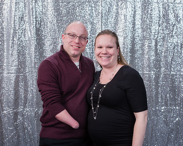 Werner Electric Holiday Party-0019