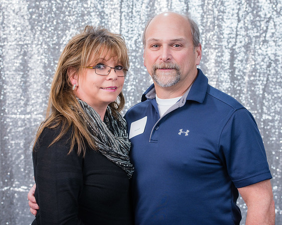 Werner Electric Holiday Party-0008