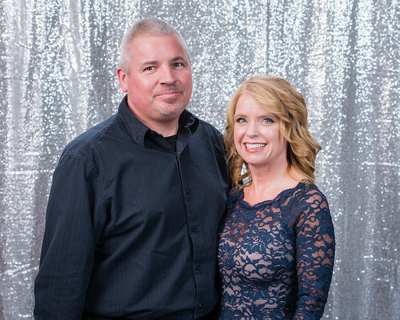 Werner Electric Holiday Party-0011