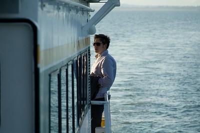WHS Cruise0062