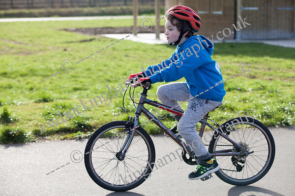 Sports Photography Orpington, Sports Photography Orpington, Orpington Family Photography, Photography Orpington