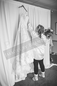 yelm_wedding_photographer_Harrison_029_D75_3138-2