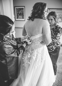 yelm_wedding_photographer_Harrison_041_D75_3168-2