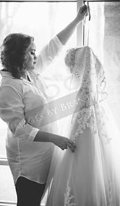 yelm_wedding_photographer_Harrison_031_D75_3141-2