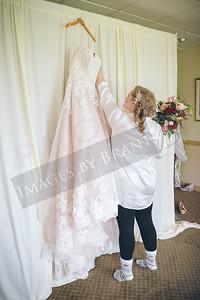 yelm_wedding_photographer_Harrison_030_D75_3138