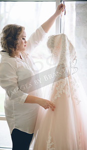 yelm_wedding_photographer_Harrison_032_D75_3141