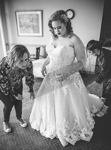 yelm_wedding_photographer_Harrison_043_D75_3170-2