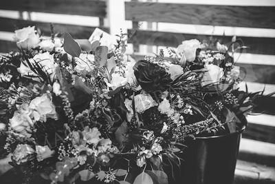 yelm_wedding_photographer_Harrison_105_D75_3127-2