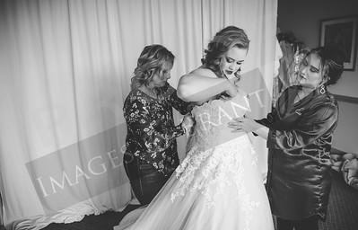yelm_wedding_photographer_Harrison_035_D75_3159-2