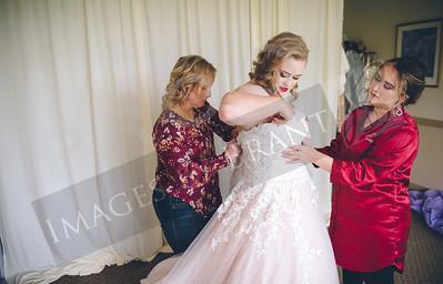 yelm_wedding_photographer_Harrison_036_D75_3159