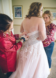 yelm_wedding_photographer_Harrison_042_D75_3168