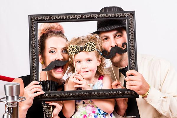 Will & Alisha's PhotoBooth-0021