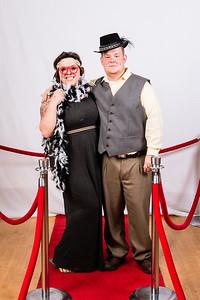 Will & Alisha's PhotoBooth-0003