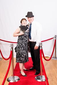 Will & Alisha's PhotoBooth-0013