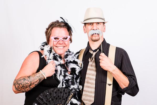 Will & Alisha's PhotoBooth-0008