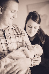 Baby Cecelia-0017