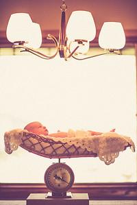 Baby Cecelia-0003